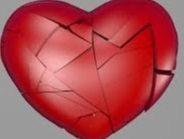 Nuovo_1_cuore