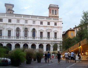 piazza vecchia green 2016