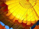 mongolfiera colori