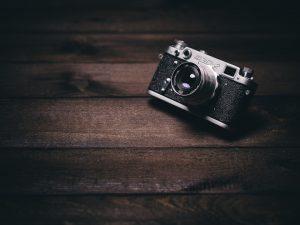 camera-vintage