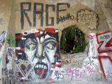 consonno 2 graffito rage