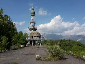 consonno 4 minareto