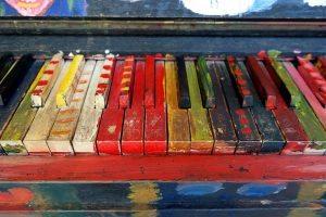 piano-musica primavera