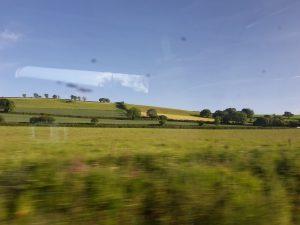 vista_treno_londra_Cornovaglia
