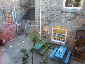 Cohort Hostel Si Ives 3