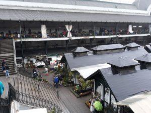 Mercato Bolhao Porto 3