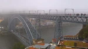 Ponte Luis I 2