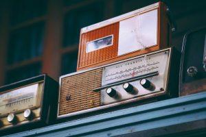 radio-2974649_960_720