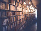 books-2596809__340