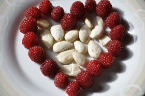 heart-194542_1280
