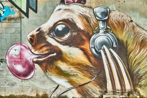 graffiti-3006346_960_720