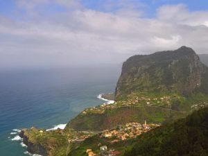 Faial - Madeira