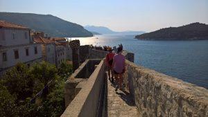 Dubrovnik - Mura 2