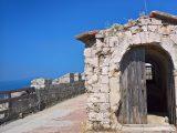 Dubrovnik - Fort Imperial