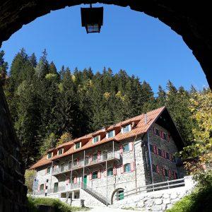 Gastein Lodge Bad Gastein