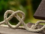 rope-1469244__340