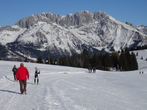 Monte Pora 2
