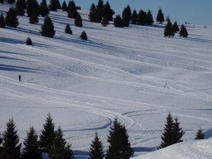 Monte Pora 3