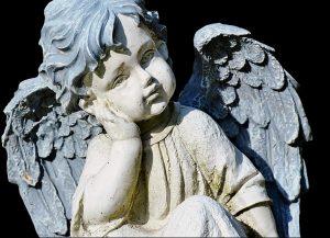 angel-2851607_960_720