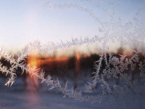 winter-1882085_960_720