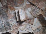 maps-1854199_960_720