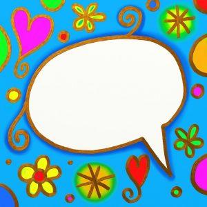 talk-1246941_960_720