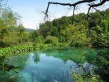 laghi Plitvice 3