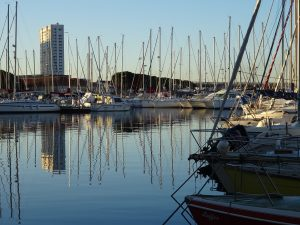 porto Tolone