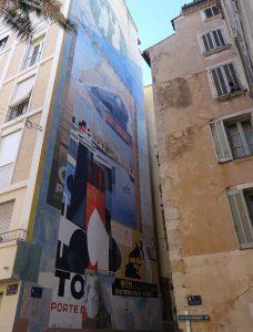 tolone street art-min