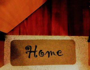 home (2)-min