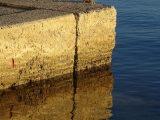 ombra molo Tolone