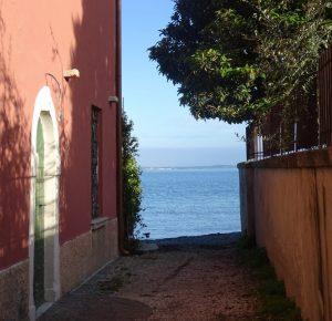 Porto Dusano Manerba DG