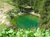 lac Bleu mini