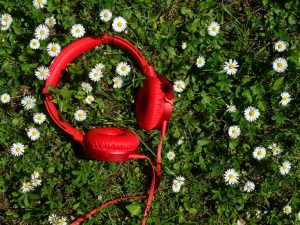 playlist primavera 21